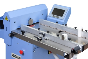 Digitaldruck-Nutmaschine-R36-Touch-Detail